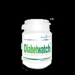 Diabetwatch