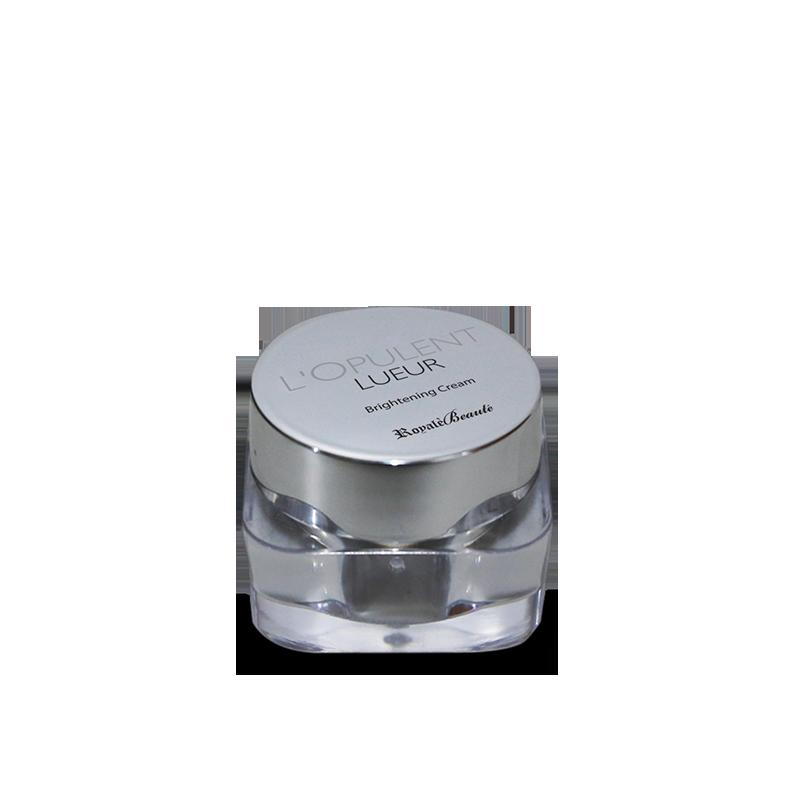 Lueur Brightening Cream