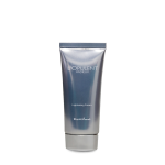 Radieux Light Corrector Cream