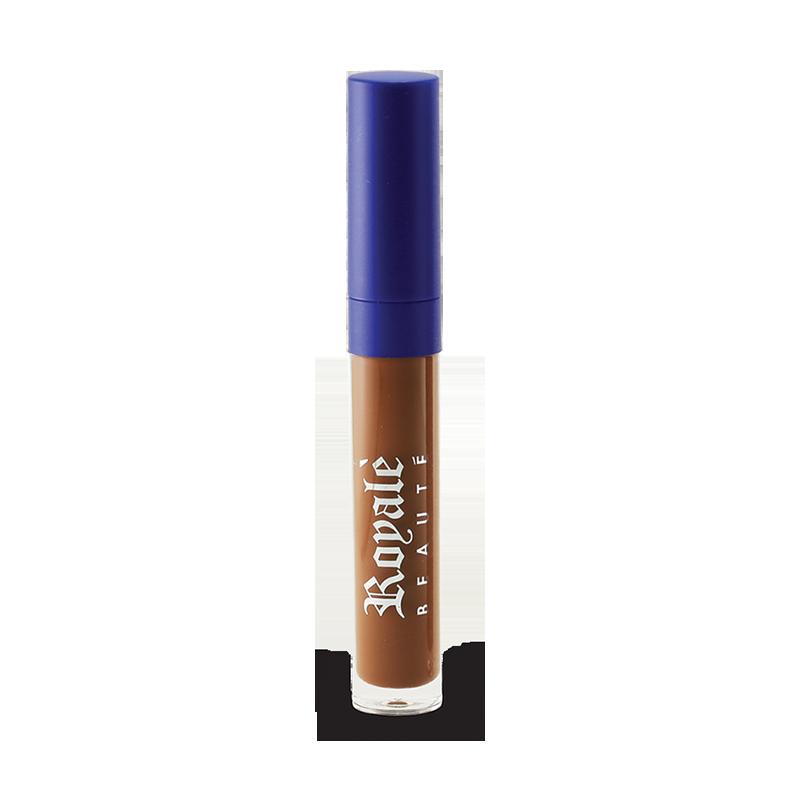 LipGlossM-Chocolate