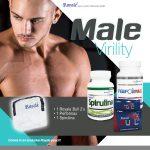 Male Virility
