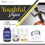 Youthful Vigor